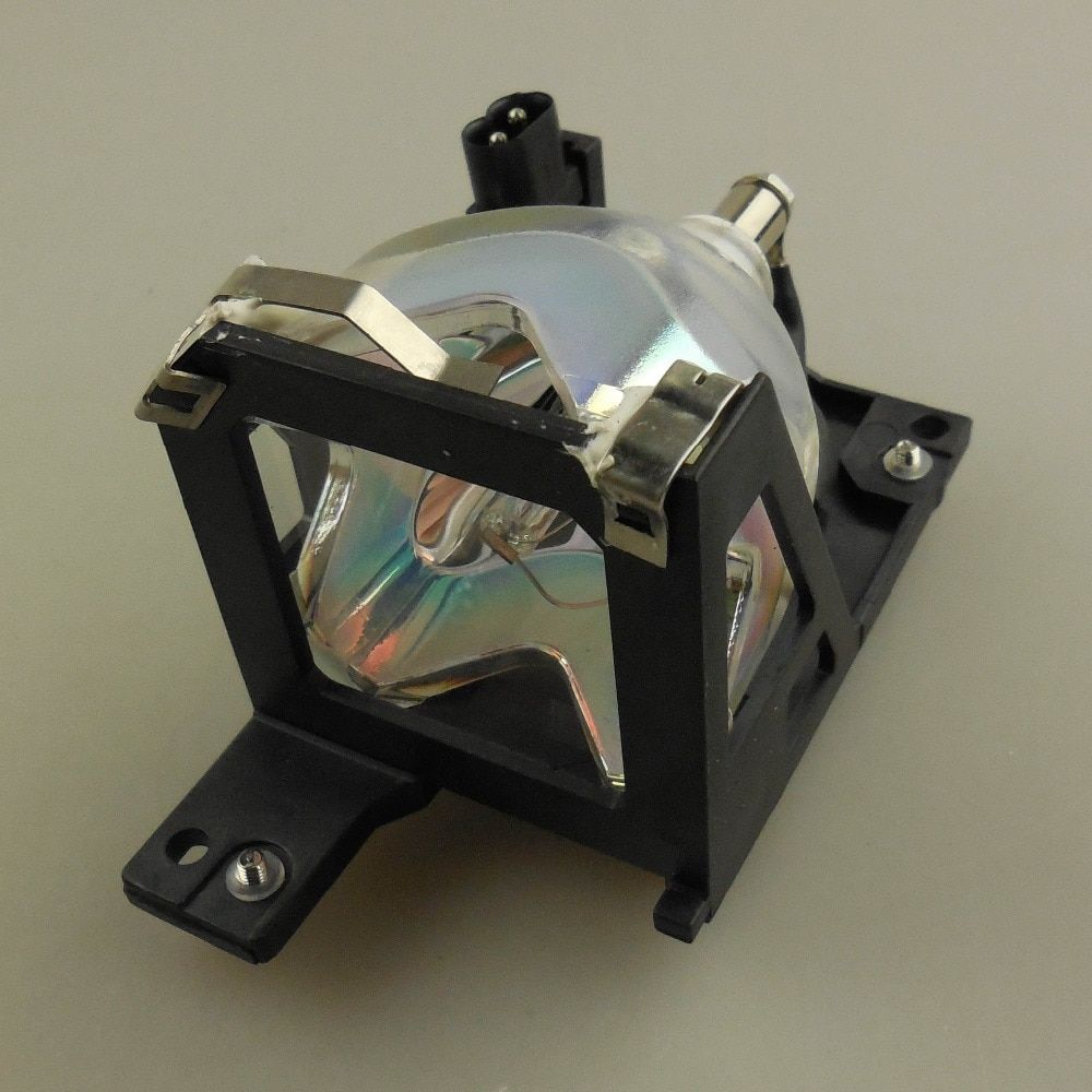 Replacement Projector Lamp With Housing EP25 For PowerLite S1 / EMP-S1 / V11H128020