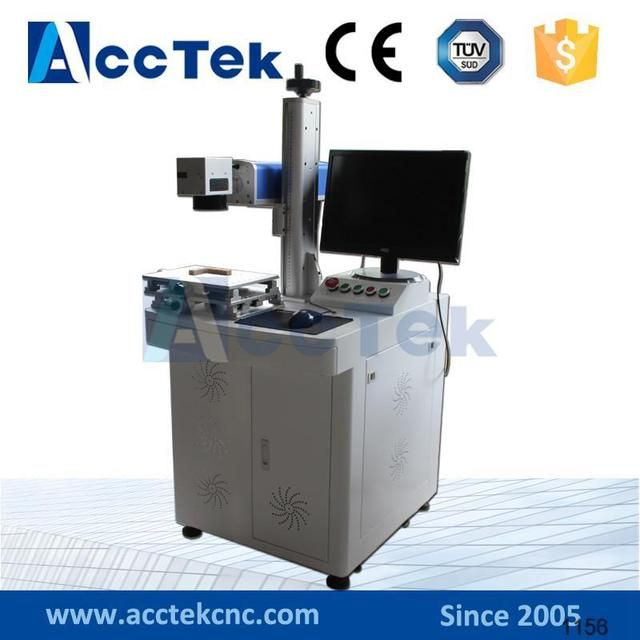 portable fiber laser mark machine for sale,lowest price fiber laser marking machines,jinan fiber laser marking machine