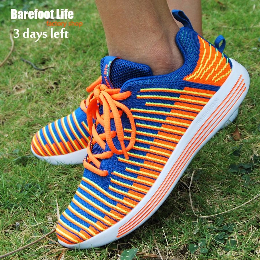 new sneakers woman and man,athletic sport running walking shoes breathable comfortable shoes,zapatos,schuhes,woman sneakers