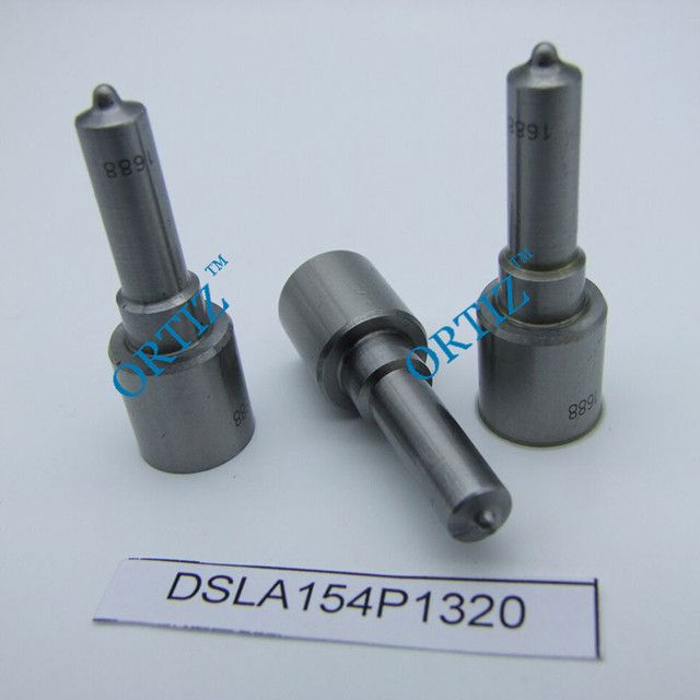 DSLA154P1320 Common Rail nozzle  0433175395 injector spare parts nozzle,Rex ORTIZ nozzle spray gun for 0445110170