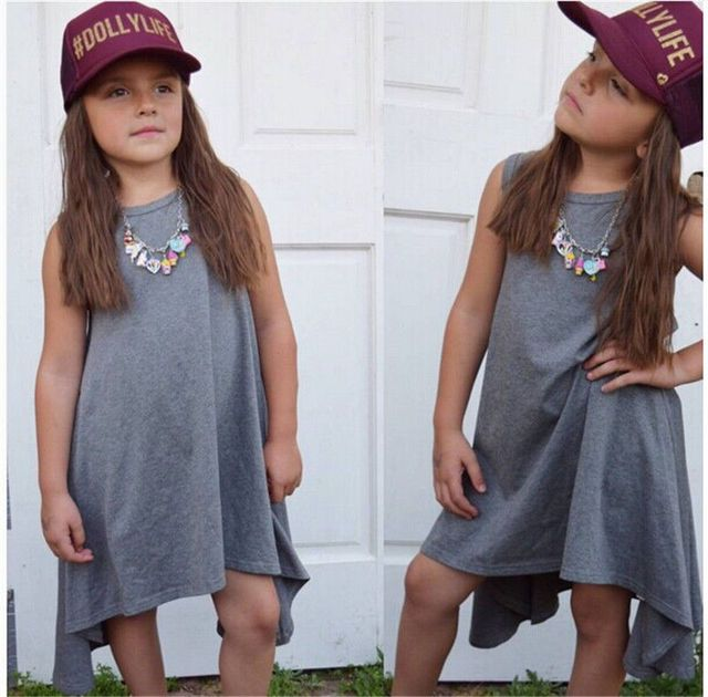Hot Baby Dress Girls Kids Maxi Afghan Batwing quoted Dress Clothing Outfits