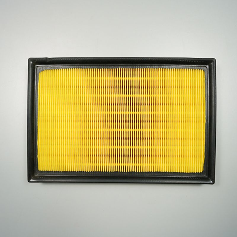 Air Filter for Lexus LS460 USF40 / LS600 / LS 460 / RX 450 , 2012 Camry 2.5L (hybrid Electric) 17801-38010 #SK153