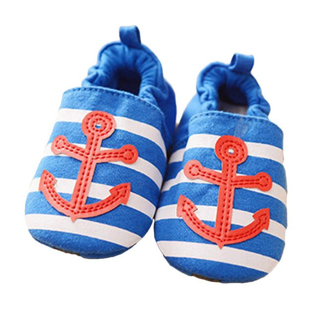 walking baby shoes Cartoon toddler baby kids first walkers baby shoes unisex wholesale baby shoes scarpe neonata great