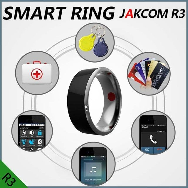 Jakcom Smart Ring R3 Hot Sale In Safes As Mini Coffre Fort Electronic Safe Home Safe Box
