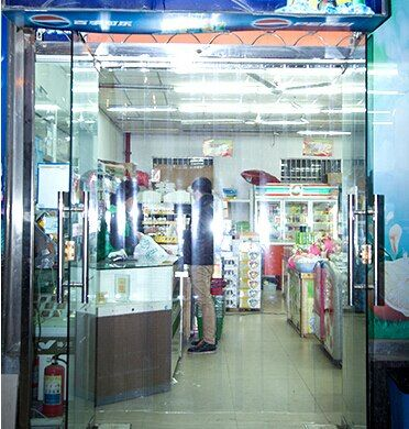 Transparent curtain  partition curtain insulation windshield curtain PVC plastic soft curtain