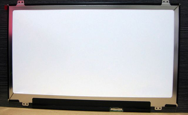 Laptop Screen Compatible Model B156HTN03.0 1 4 5 6 7 8 HB156FH1-301 HB156FH1-401 N156HGE-EA1 EA2 N156HGE-EB1 EBB
