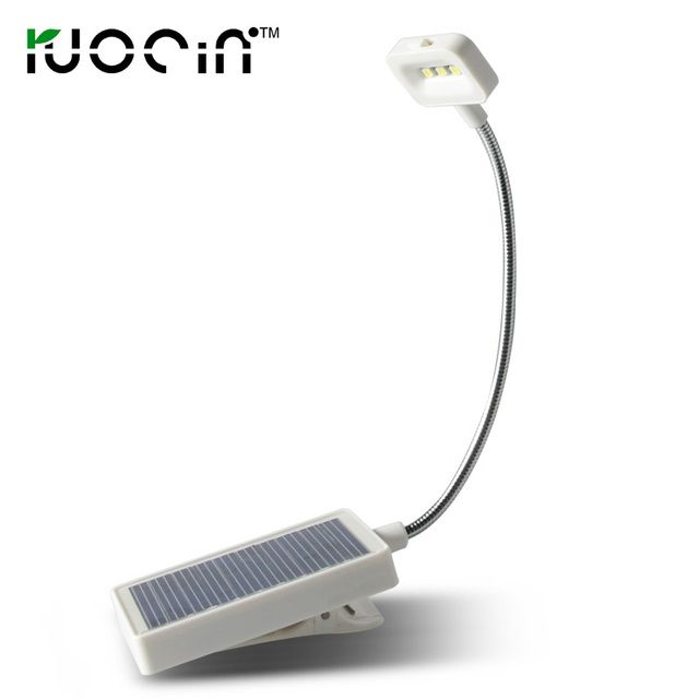 low cost solar power 3 leds fodable pocket table lamp CE ROHS approved solar study light