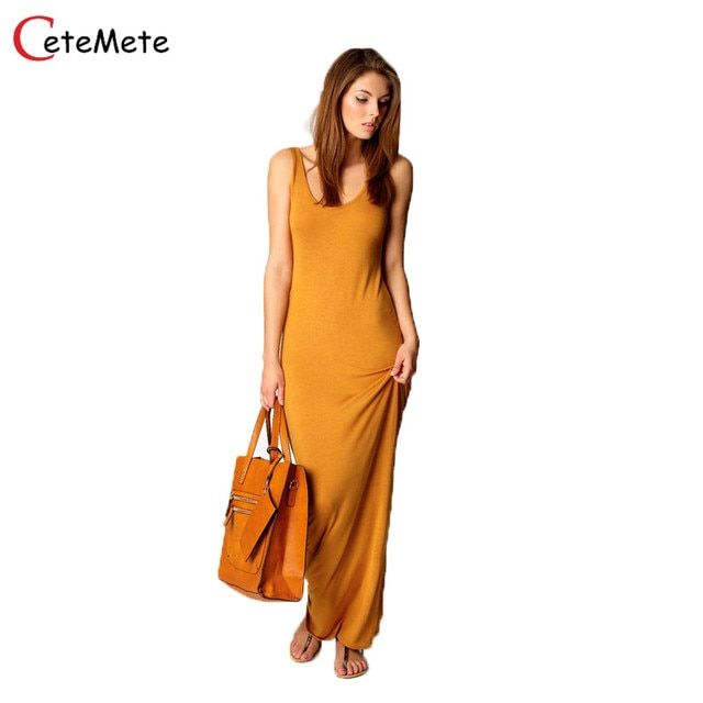 2017 Sexy Long Women Beach Dresses Female Midi Dress Bodycon Dresses Large Size Bandage Robe Femme Sexy Dress Costume Club Wear