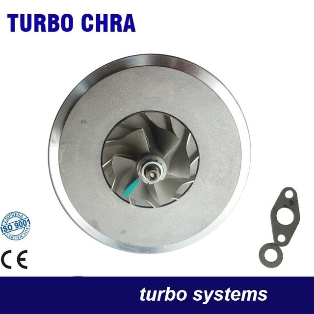 GT1544S Turbo Chra cartridge core 700830-0001 454006 46437390 46514478 for Fiat Brava Bravo I Marea Multipla 1.9 TD JTD 96-