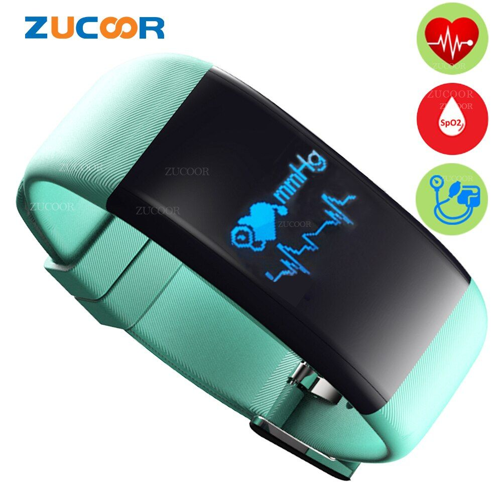 Smart Bracelet Band Wristband Waterproof DF30 Blood Pressure Oxygen Monitor Heart Rate BLuetooth Camera Watch For iOS Android