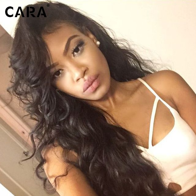 Indian Virgin Hair 360 Lace Wigs Indian Loose Wave Curly 360 Lace Virgin Hair Wigs 180 Density Lace Front Human Hair Wigs