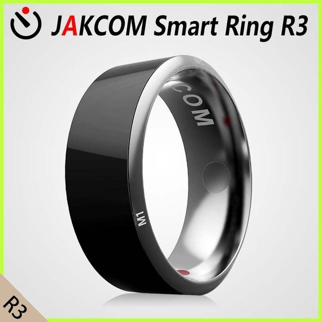Jakcom Smart Ring R3 Hot Sale In Safety Short Pants As Shorts Black Ladies Underpants High Waist Pants Women Shorts