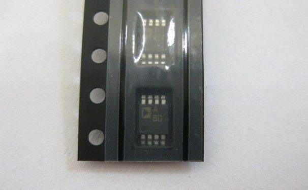 AD8602DRMZ AD8602DRM AD8602 ABD MSOP8   Original authentic and new Free Shipping