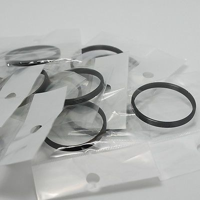 50 pcs Metal M39 Lens to M42 mount 39mm to 42mm camera adapter Ring