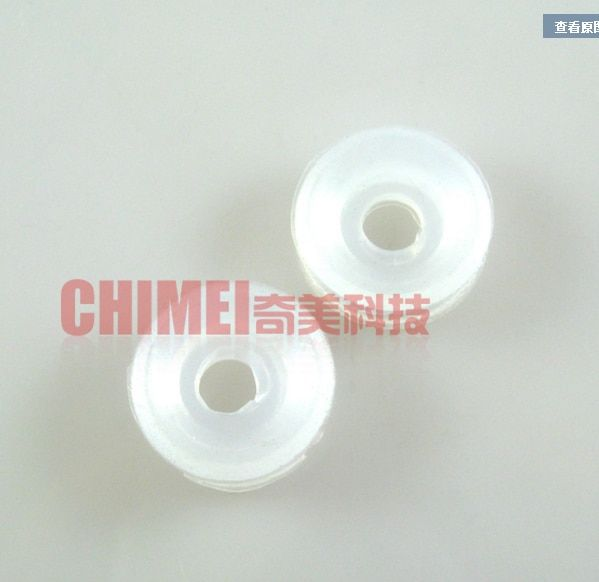 Free Delivery. Stop valve opening pressure cookers Aprons pads outer diameter 1.3CM
