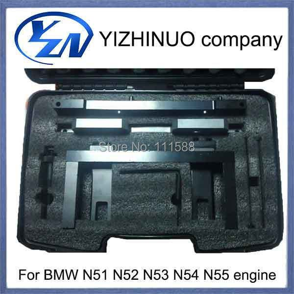 YN car tool kit for bmw E85 Z4 2.5i 3.0i M54 2.5si 3.0si N52 camshaft timing tool car accessories automobiles