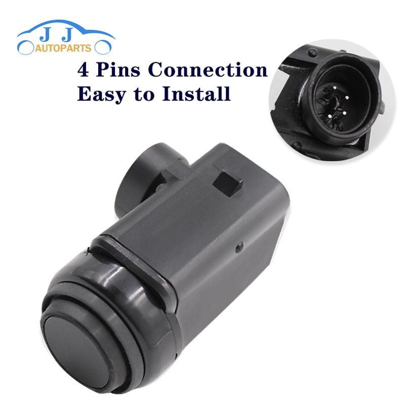 YAOPEI New Parking Distance PDC Sensor 0015427418 For Mercedes-Benz W203 W209 W210 W211 W220 W163 W168 W215 W 251 S203 C203