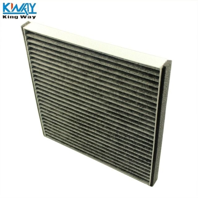 FREE SHIPPING - King Way - Cabin Air Filter For TOYOTA LEXUS CAMRY SIENNA AVALON ES330 GX470 RX350 CF10132