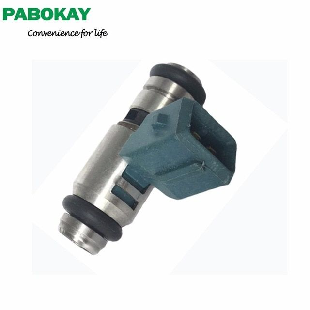 FS Fuel injector for MERCEDES BENZ W168 414 A190 A210 VANEO 1.6 1.9 2.1 IWP071 81177 A0000786249 0000786249 75112071