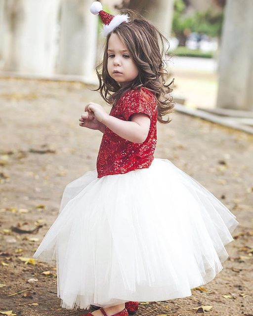 Beautiful Soft Baby Tulle Skirt Floor Length Custom made A Line Little Girl Tutu Maxi Skirts High Quality Girl Clothing