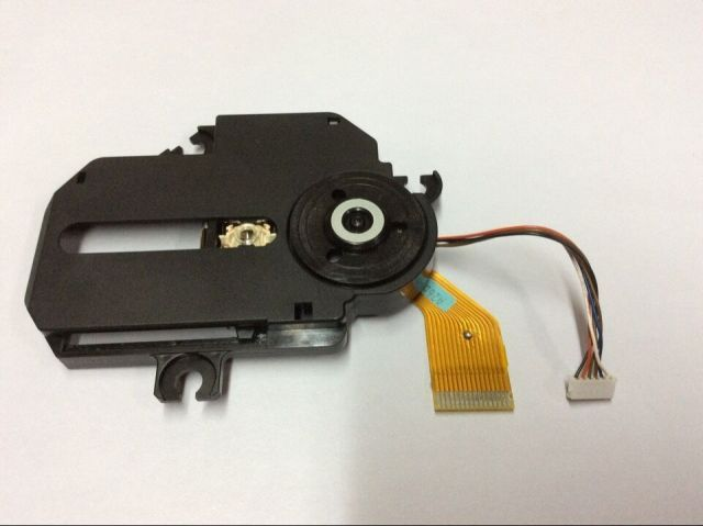 5pcs/lot Brand New  SF-DA23  SF-DA23SR  SF-DA23R Radio CD Player Laser Lens Optical Pick-ups Bloc Optique