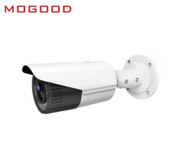 HIKVISION DS-2CD1641FWD-IZ English Version 4MP Motorized VF 2.8mm-12mm IP Camera Support EZVIZ  PoE IP66 replace DS-2CD2645F-IZ
