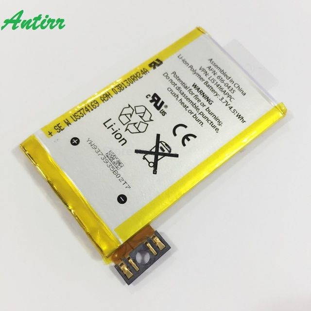 Replacement Battery For iPhone 3GS used to Replace batteries bateria batteries of iPhone3gs