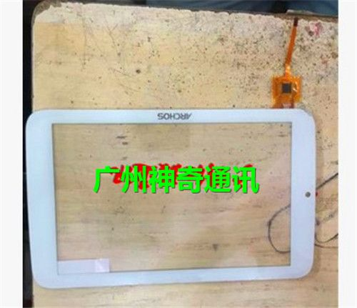 New 7-inch Archos RS7F224_V3.4 Touch Screen Handwriting Screen External Screen Capacitive Screen 10Pcs