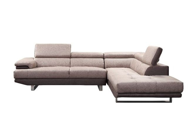 Top selling Wholesale living room  European style sectional sofa 1332