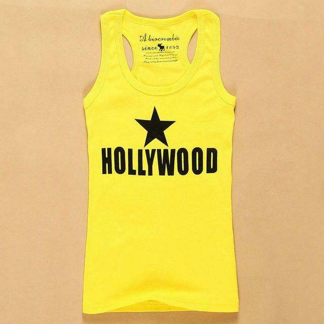 Summer Style Tank Top Camisole Women Blusas Feminino Condole Belt Vest Of  Woman Sleeveless T-Shirt  B03