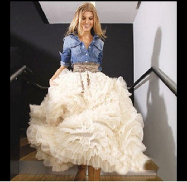 2015 new fashion long black tutu skirt ball gown womens black tutu vintage tulle long puffy skirts long tulle skirt plus size