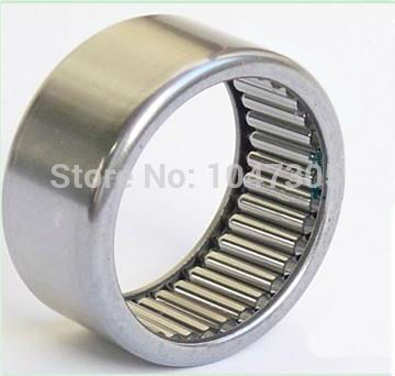 BH88 Full complement  Needle roller bearings   the size of  12.7 *19.05* 12.7mm