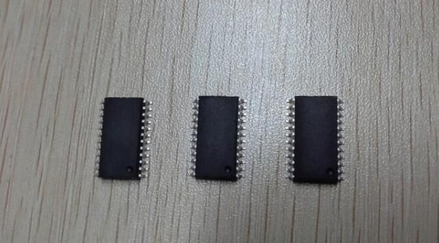10PCS/LOT MX25L12845 MX25L12845EMI-10G  MX25L12845EMI SMD 100%new&original electronics kit in stock DIY ic components