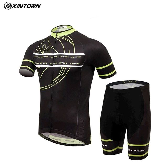 Hot Sale Mavic Maillot Ciclismo New Reflect Uv Man Cycling Men Clothes /riding Wear/ Short Sleeve Ciclismo Can Mix Size 262