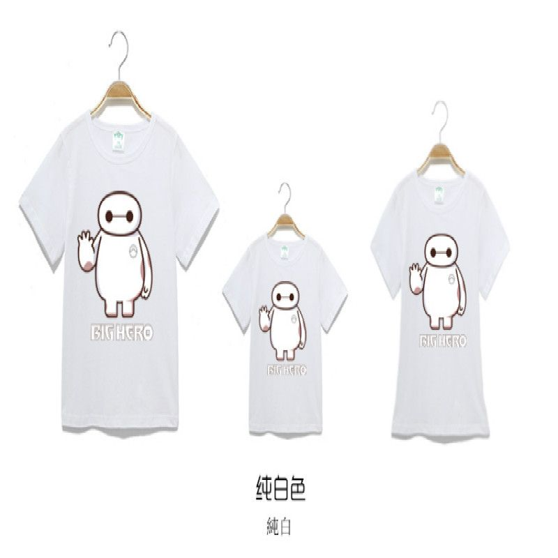 2017 Family Look Animals Giraffe T Shirts Summer Family Matching Clothes Father Mother Kids Outfits Cotton Tees vetement famille