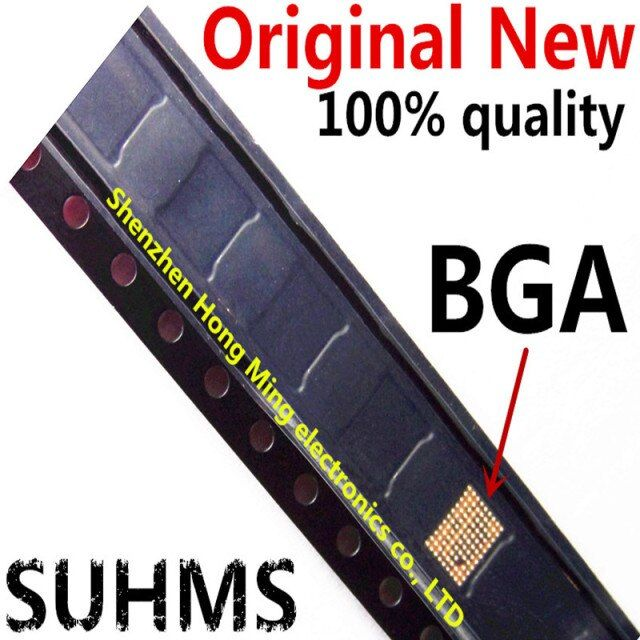 (5piece)100% New PM8841 BGA Chipset