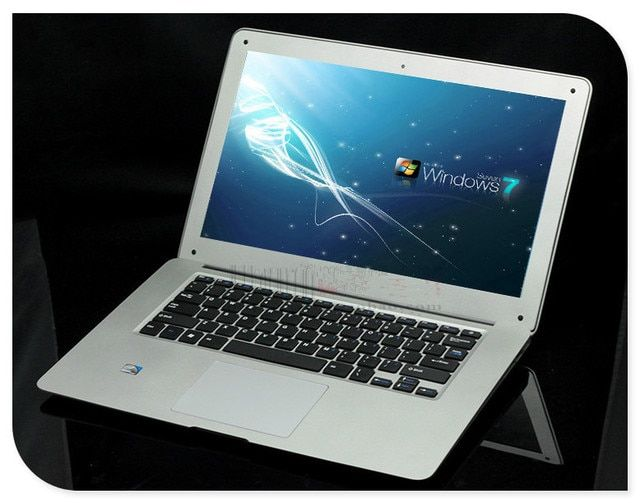 "14"" ultrabook notebook laptop 500GB Windows 8.1  J1800 2.41Ghz WIFI camera free shipping"