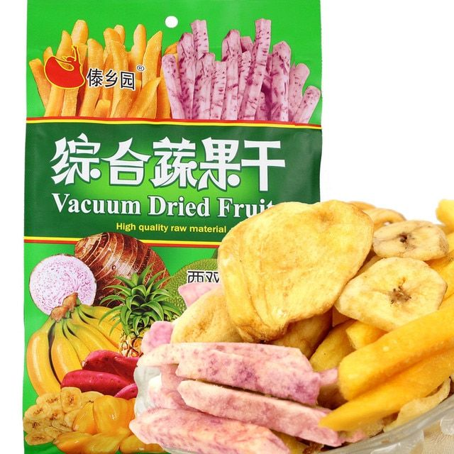 Dried fruit dry fruits and vegetables wholesale free shipping health care sale the premium food sales,Vacuum Dried Fruits