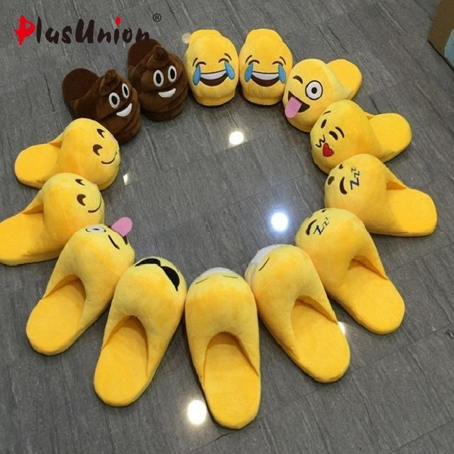 indoor winter flock plush furry slippers for women fluffy rihanna anime fenty fur pantufa shoes fuzzy house home adult v125