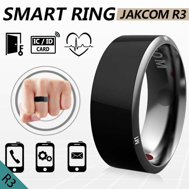 Jakcom R3 Smart R I N G Hot Sale In Security Protection Safes As Gun Vault Fingerprint Key Safe Lock Box Coffre Fort Livre