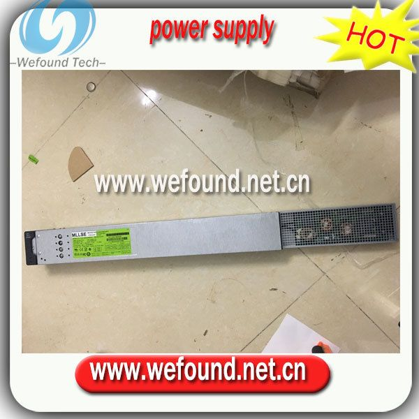 100% working power supply For C7000 2450W 588733-001 570493-001 570493-101 HSTNS-PR19/DPS-2450AB A power supply ,Fully tested.