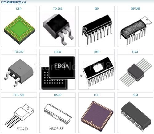 Dspic30f4013-30 I/P DIP40  dspic30f4013 controller