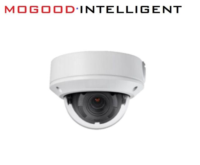 HIKVISION   English Version DS-2CD1731FWD-I Replace DS-2CD2735F-I 3MP IP Camera 2.8-12mm Lens Support Upgrade /EZVIZ /PoE /IP66