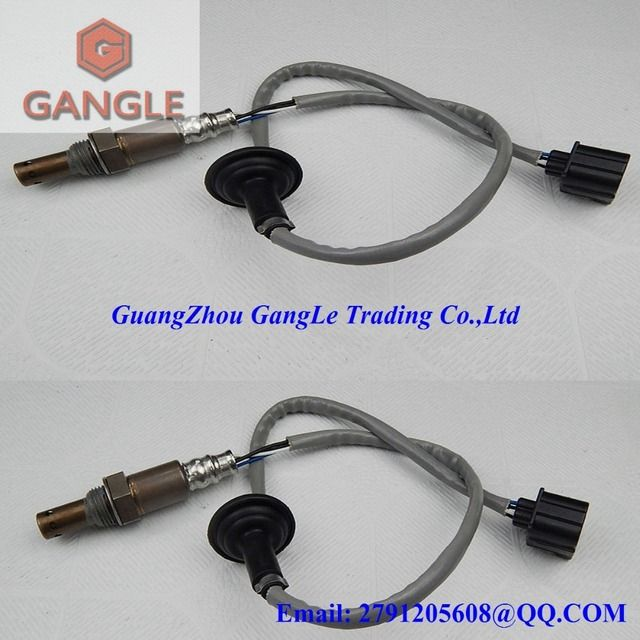 Oxygen Sensor O2 Lambda Sensor AIR FUEL RATIO SENSOR for  MITSUBISHI  OUTLANDER Lancer ASX  1588A171 2006-2016