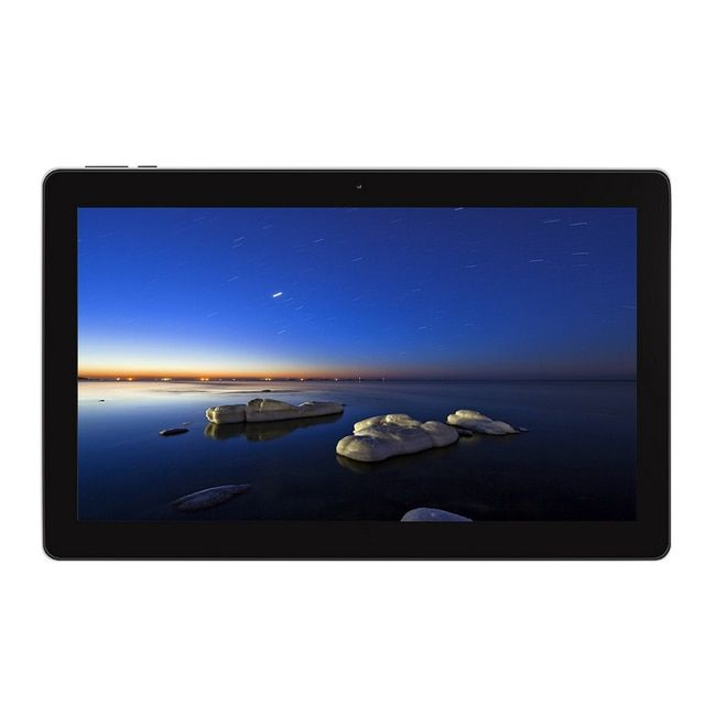 Jumper EZpad 6 Tablets Windows 10 Intel Cherry Trail Z8350 Quad Core 1.44GHz FHD IPS Screen 4GB/64GB 11.6 inch 2 in 1 Tablet PC