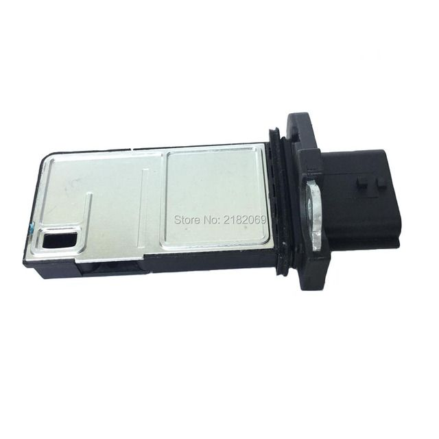 Mass Air Flow Maf Sensor Meter For Nissan NP200/300 Pathfinder Pick up Primera Pulsar Qashqai Tiida X-trail Navara Note AFH6024