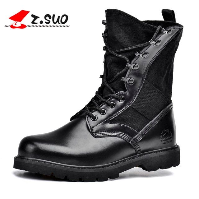 Z. Suo women 's boots, The Add fluff warm boots, black fabric surface bond boots woman. botas mujer zs988H