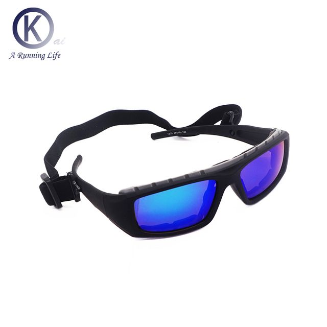 Quality Skiing Glasses Sport Sunglasses with Case Ski Goggles Unisex outdoor goggles Set light and Comfortable brand design