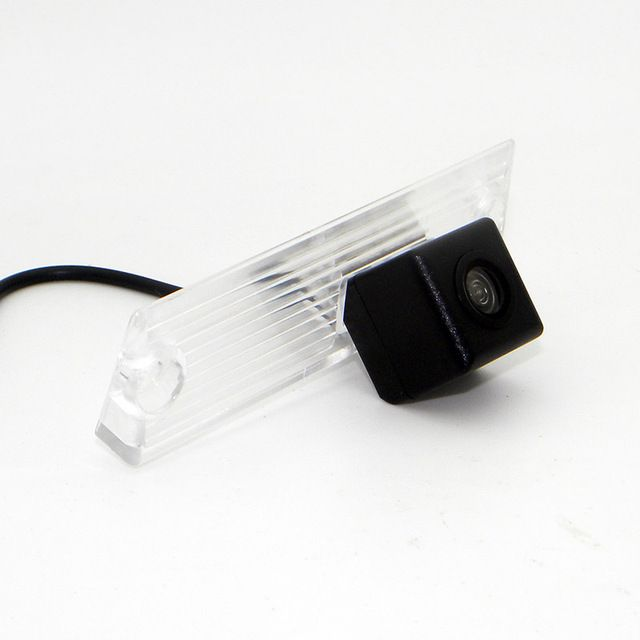 Car Parking Camera For Chrysler Concorde 1998~2004 / Wire Or Wireless / HD Wide Lens Angle CCD Night Vision Rear-view Camera