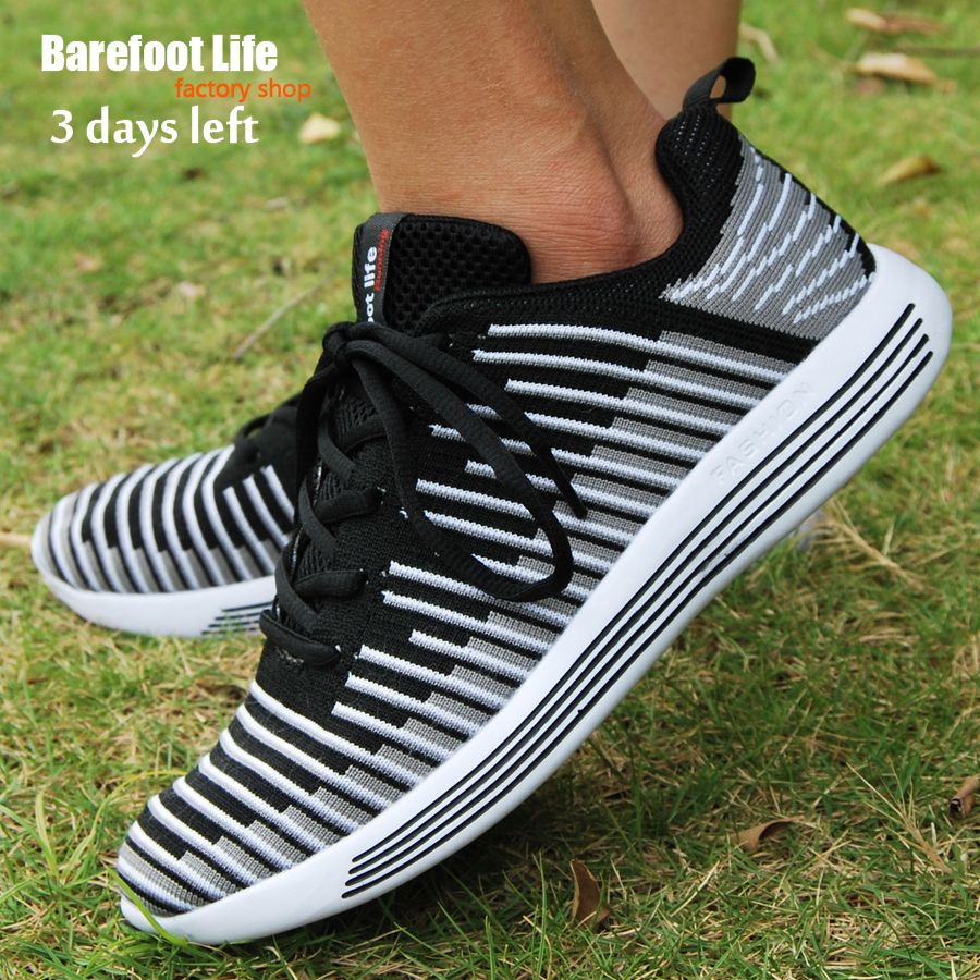 comfortable sneakers woman and man,use computer woven upper breathable athletic sport running shoes,walking shoes,sneakers woman